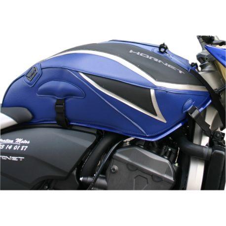 Tapis De Reservoir Bagster Ou Protége Réservoir Bagster Pour Votre Moto Au Meilleur Prix Equip Moto