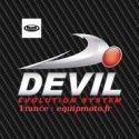 Echappement Moto Devil Buell