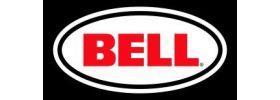 Casque Bell integral