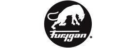 Pantalon Furygan
