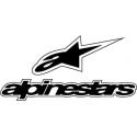 Bottes Moto Femme Alpinestars