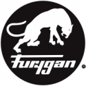 Bottes Moto femme Furygan