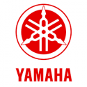 Amortisseurs + Kit hauteur de selle Moto Yamaha
