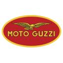 Amortisseurs + Kit hauteur de selle Moto Guzzi