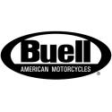 Amortisseurs + Kit hauteur de selle Moto Buell
