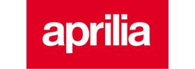Bouchon de Réservoir Moto Aprilia