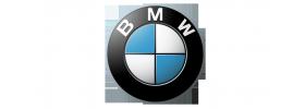 Bouchon de Réservoir Moto Bmw