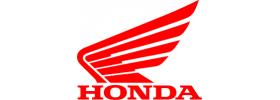 Bouchon de Réservoir Moto Honda