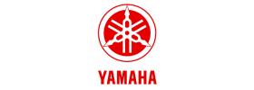 Bouchon de Réservoir Moto Yamaha