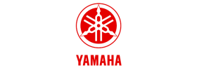 Sabot pour Quad Yamaha