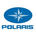 Sabot pour Quad Polaris