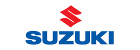 Sabot pour Quad Suzuki