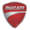 Kit chaine DID Ducati