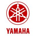 Kit chaine DID Yamaha