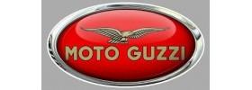 Echappement IXIL Moto Guzzi