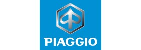 Supports bagagerie SHAD Piaggio