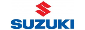 Supports bagagerie SHAD Suzuki