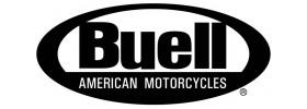 Échappement moto QD Exhaust Buell