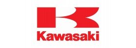 Échappement moto QD Exhaust Kawasaki