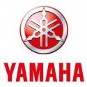Échappement moto QD Exhaust Yamaha