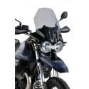 Bulles Moto guzzi