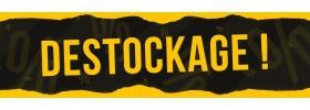 Destockage Casques Moto