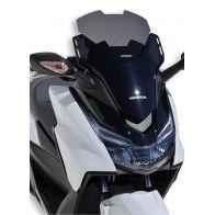 Bulles Pare Brises Scooter Honda