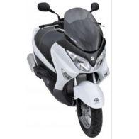 Bulles Pare Brises Scooter Suzuki