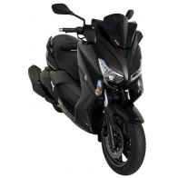 Bulles Pare Brises Scooter Yamaha