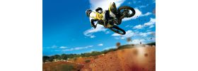 Habillement Moto Cross & Enduro