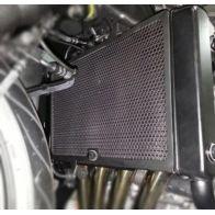 Protections De Radiateur R&G Racing Et Sw Motech