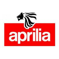 Couvre carter moteur Aprilia