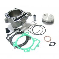 Kits Piston & Cylindre Moto