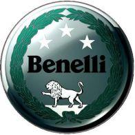 Protections de Radiateurs Benelli