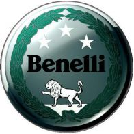 Tampons de protection R&G Racing Benelli