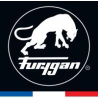 Blouson Moto Cuir Femme Furygan