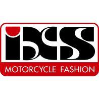 Blouson Moto Cuir Femme Ixs