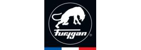 Blouson Moto Furygan