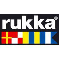Blouson Moto Rukka