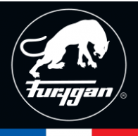 Bottes Moto Furygan