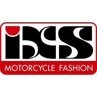 Bottes Moto Ixs