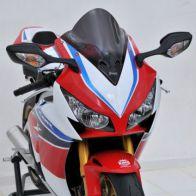 Bulles Aeromax Honda