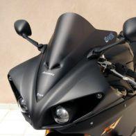 Bulles Aeromax Yamaha