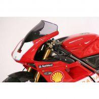 Bulles Mra Ducati
