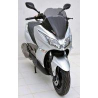 Bulles Pare Brises Scooter Kawasaki