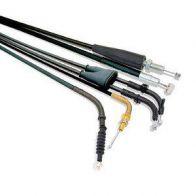 Cables Quads