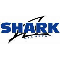Casques Cross Shark