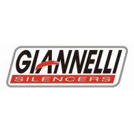 Echappement Moto Giannelli