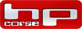Echappement Moto Hp Corse