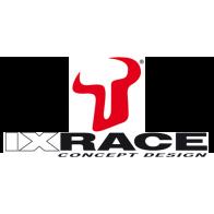 Echappement Moto Ixrace